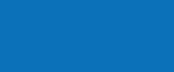AMT_Logo